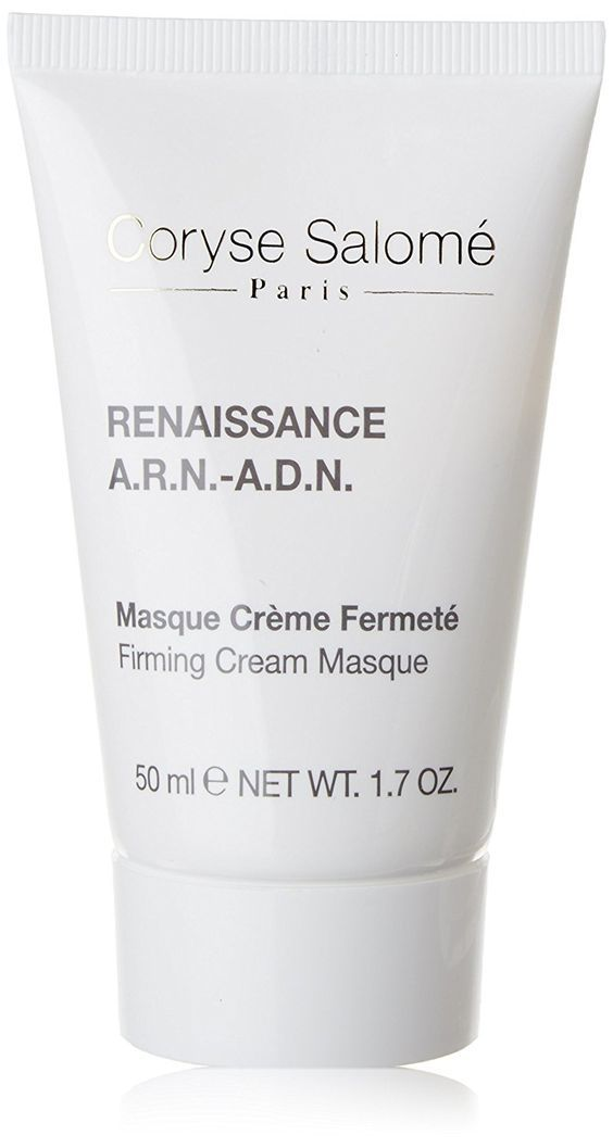 Coryse Salome Competence Anti-Age Firming Cream Mask - 50ml/1.7oz * Check out this great image    SkinCare