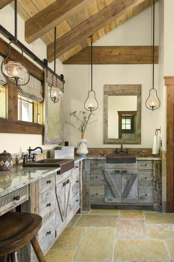 Log Cabin Country Kitchen Ideas Html on eclectic country kitchen, red country kitchen, traditional country kitchen, log cabin kitchen backsplash, spanish country kitchen, cottage country kitchen, my french country kitchen, retro country kitchen, blue and yellow country kitchen, wood country kitchen, contemporary country kitchen, commerce country kitchen, chalet country kitchen, red cabin kitchen, log cabin kitchen cabinet doors, warm country kitchen, modern french country kitchen, small rustic cabin kitchen, diy country kitchen, log cabin kitchen colors,
