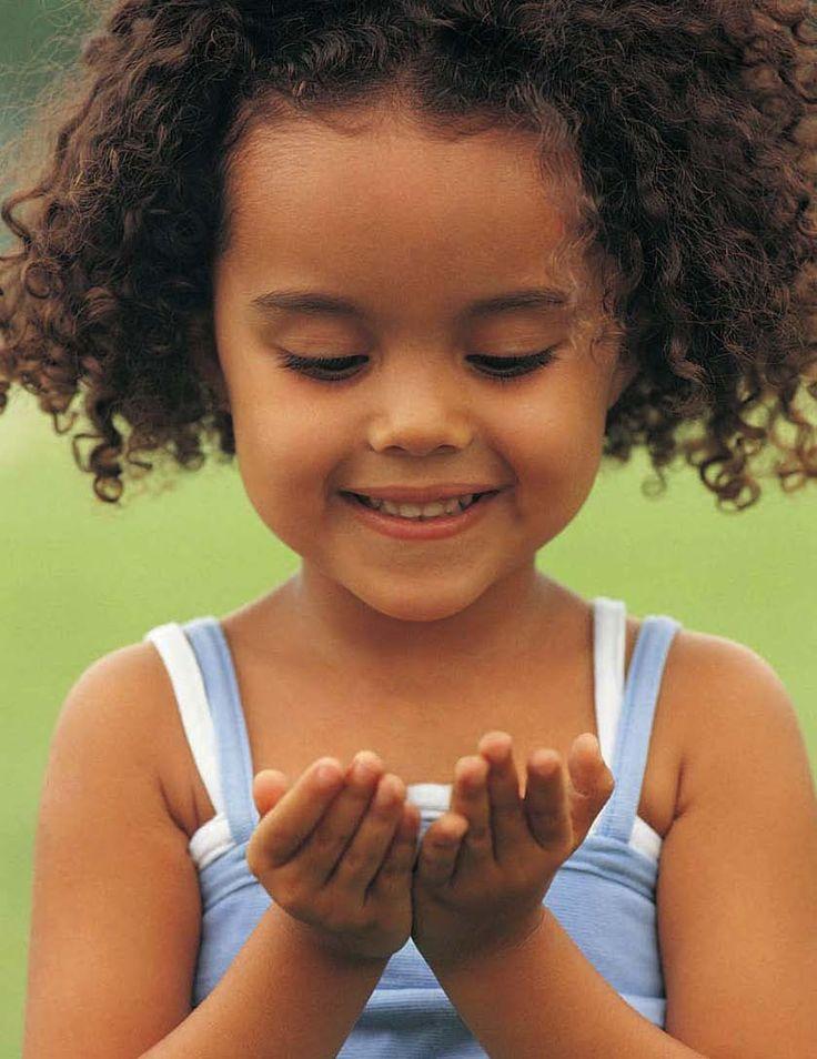 Image result for SMILING CHILD