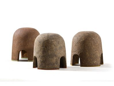 terra krukken duurzaam lifestyleTerra Adit, Mobiles Faditali, Design Awards, 52Nd Editing, Stools Aditarl, Terra Stools, 23 Design, Adit Ela, Aditarl Ela