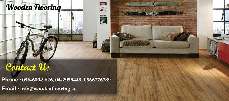31 Best Woodenflooring Images On Pinterest Wood Flooring