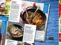 Découvrez la recette Blancs de seiches sautés à l'espagnole sur cuisineactuelle.fr.