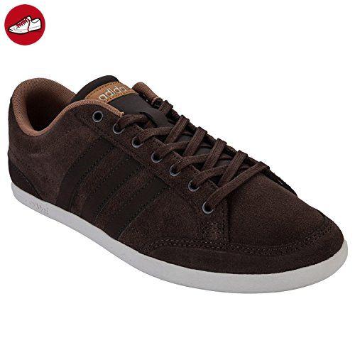 online retailer ac9f1 e086a ... Sneakers adidas NEO Herren Carflaire Sportschuhe (Partner-Link)  Adidas  Neo  Pinterest ...