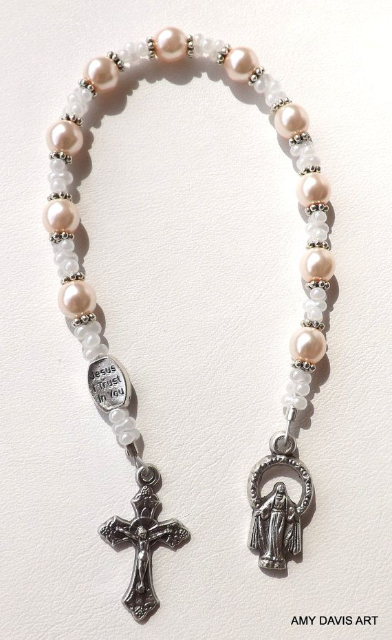 catholic single women in marble Rosarymart is online rosary and gift store offering large variety of rosary beads, rosary bracelets, catholic gifts and books for sale at low prices plastic rosaries in.