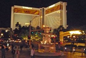 Las Vegas prices - food prices, beer prices, hotel prices, attraction prices - Price of Travel