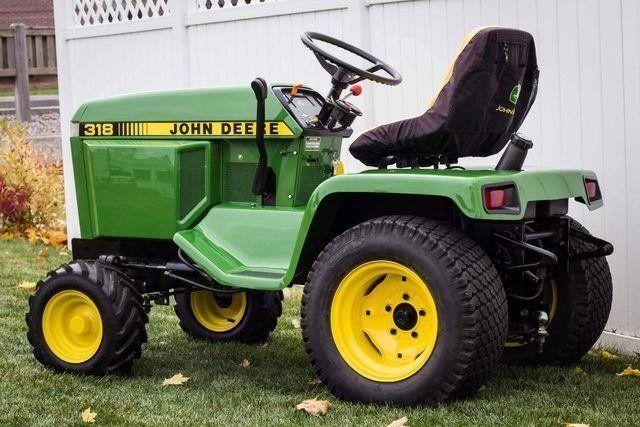 Pin On Lawn Mower Maintenance