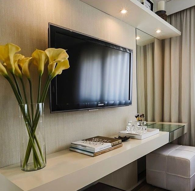 404 Best TV Decoration Images On Pinterest | Tv Units, Tv Walls And  Entertainment Centers