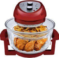 25 best big boss oilless fryer recipes images on pinterest oil less fryer cooker recipes and. Black Bedroom Furniture Sets. Home Design Ideas
