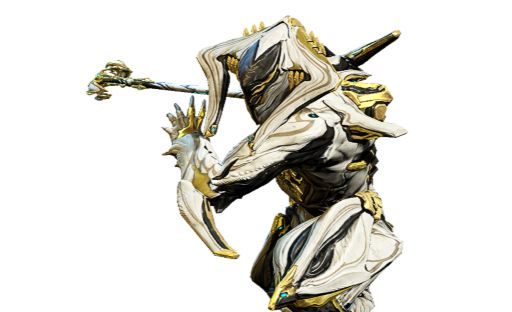 how to delete your warframe