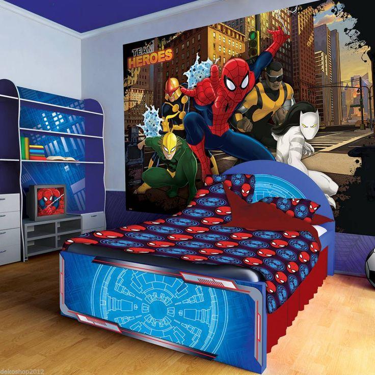 vlies fototapete fototapeten tapete tapeten foto wandbild. Black Bedroom Furniture Sets. Home Design Ideas