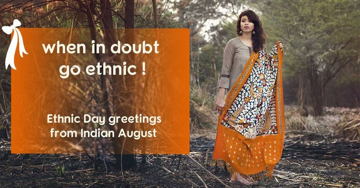 Dupattas And Stoles Online Store In India