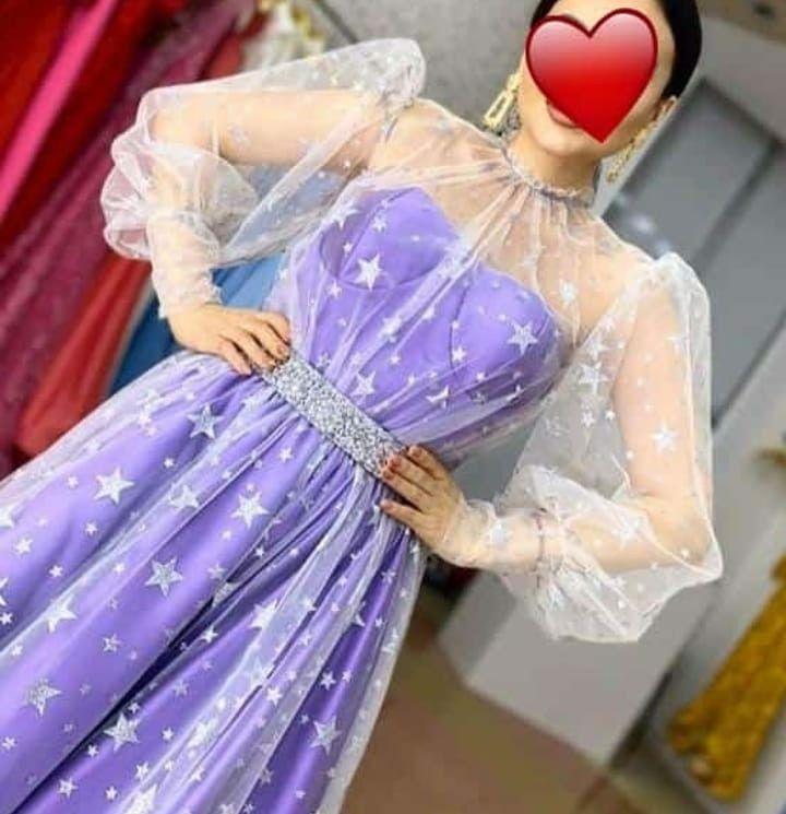 Toy Geyimi Princess Disney Princess Disney