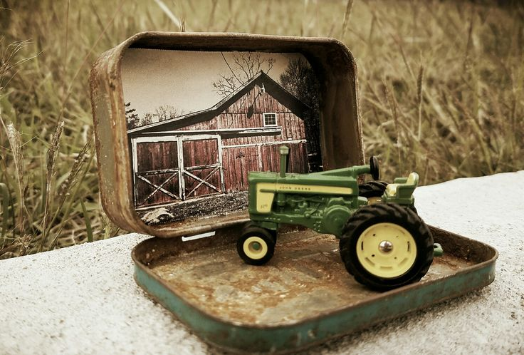 John Deere Cafe Table : Images about reduce reuse repurpose upcycle on