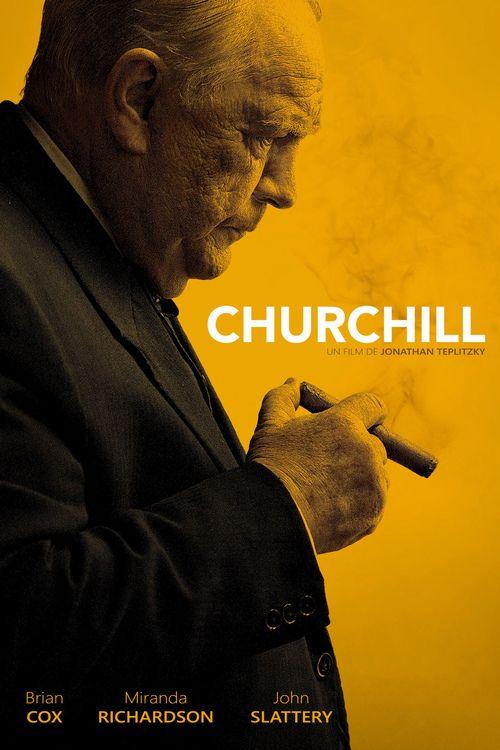Watch Churchill (2017) Full Movie Online Free | Download Churchill Full Movie free HD | stream Churchill HD Online Movie Free | Download free English Churchill 2017 Movie #movies #film #tvshow