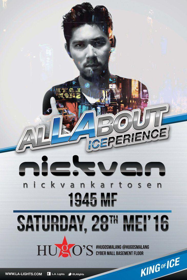 Nick2 by andretjan.deviantart.com on @DeviantArt