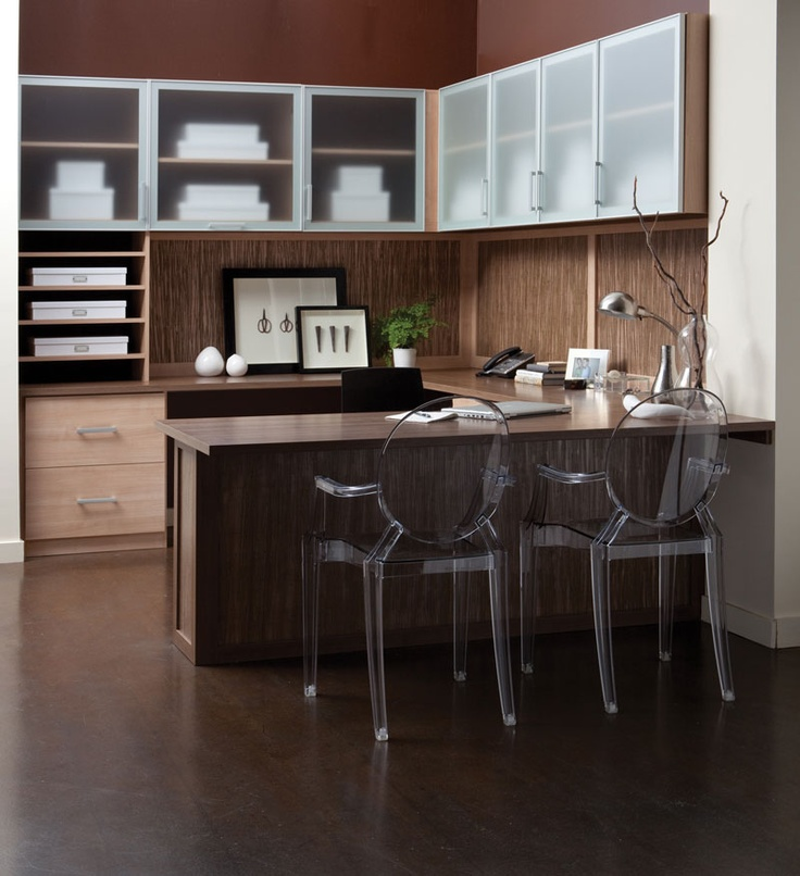 107 Best Home Office Ideas Images On Pinterest