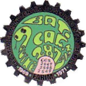 Companhia de Comando e Serviços ( Pelotão de Manutenção ) do Batalhão de Caçadores 2879 Guiné 1969/1971