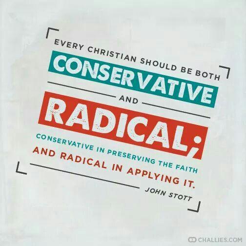 the radical disciple john stott pdf