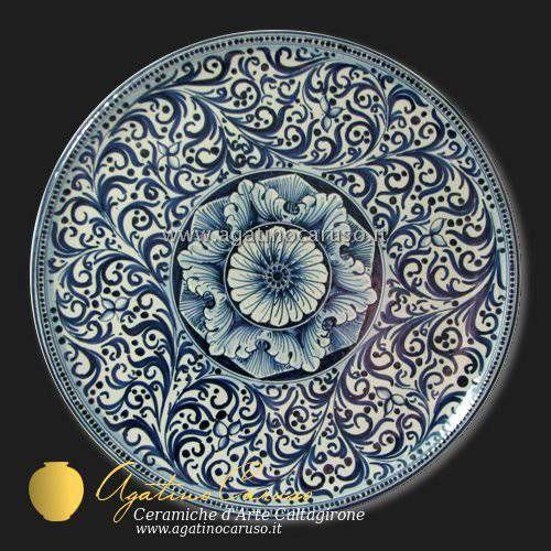 ceramica-caltagirone-piatto-agatino-caruso-ceramiche-artistiche-dipito-a-mano (12)