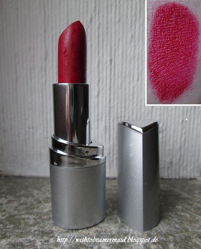 Lipstick in #40