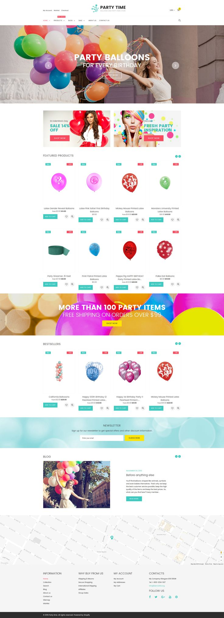 Entertainmnet Responsive Shopify Theme - http://www.templatemonster.com/shopify-themes/entertainmnet-responsive-shopify-theme-61413.html