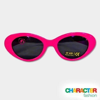 #CharacterFashion Barbie Retro Sunglasses