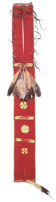 Предметы из жизни индейцев (фото из музея) » SFW - приколы, юмор, девки, дтп, машины, фото знаменитостей и многое другое.