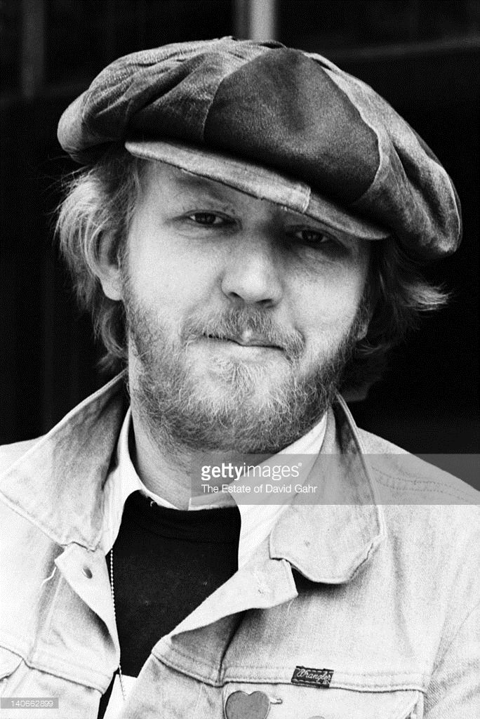 Harry Nilsson (May 1974) Harry nilsson, Songwriting, The