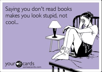 amen: Book Nerd, So Reading, Reading Book, Funny But True, Reading Rocks, Thoughts Exact, Haha So True