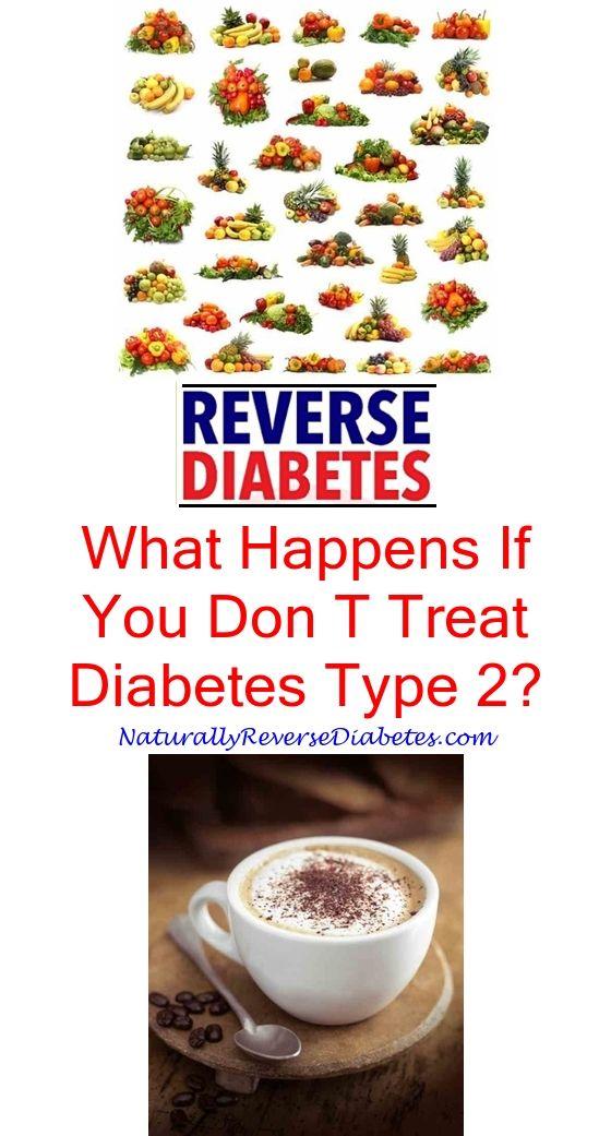 Código icd 10 para diabetes mellitus tipo ii