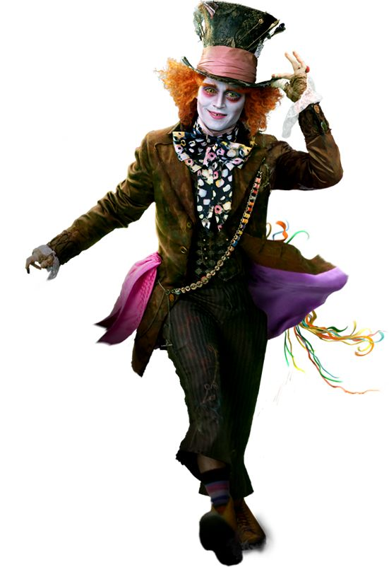 Mad hatter costume from Alice in wonderland | facepainting ...  Mad