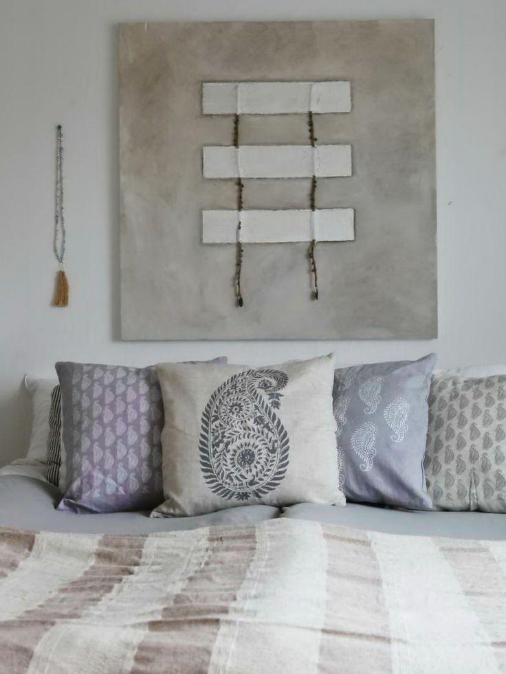 67 best Decorative Pillows images on Pinterest | Decorative ...