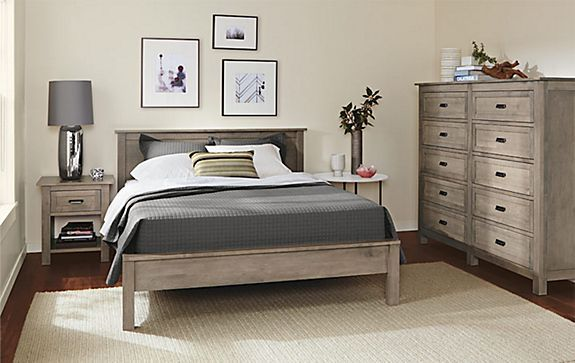 Bedroom Boards Collection Amazing Inspiration Design