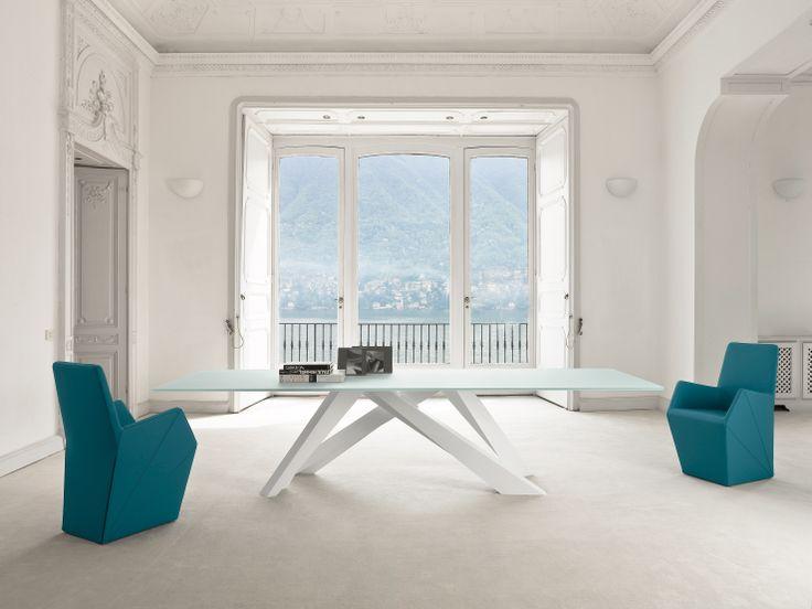 #Porcelana - Nadir #Home #furniture #Chair #springsummer  http://www.porcelana.gr/default.aspx?lang=en-GB&page=15&prodid=39032