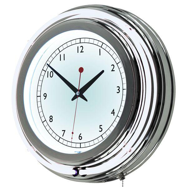 156 best Clock images on Pinterest Wall clocks Clocks and Clock