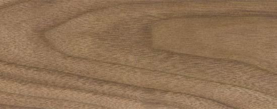 Wood Species for Hardwood Floor Medallions, Wood Floor Medallions, Inlays, Wood Borders and Block parquet - WALNUT