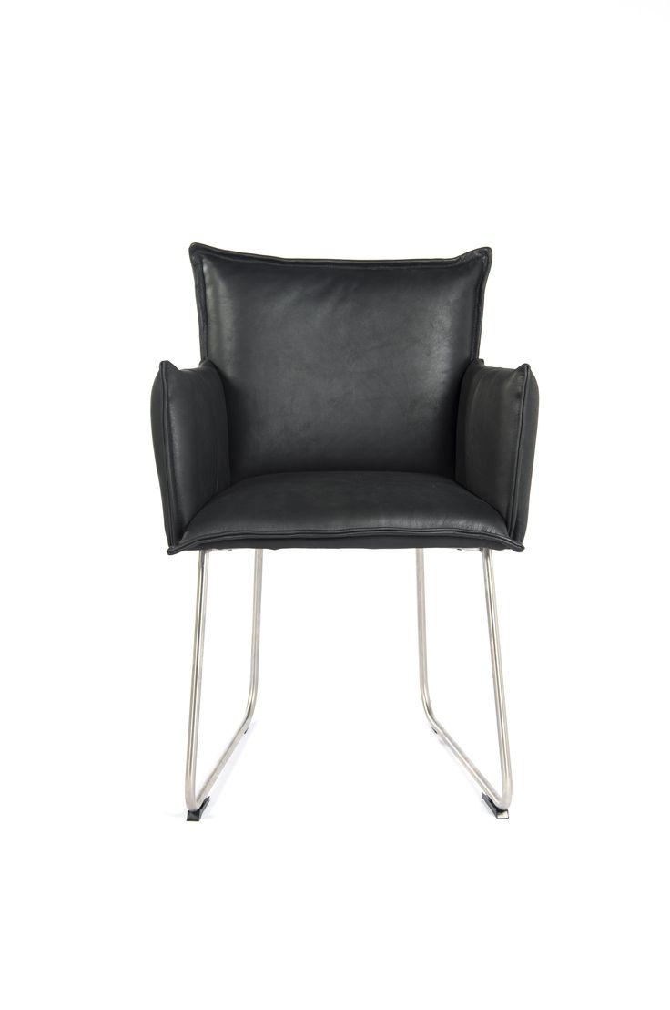 8 best jess design images on pinterest sofas architecture and dining chair boo with arm in stainless steel in bonanza black parisarafo Images