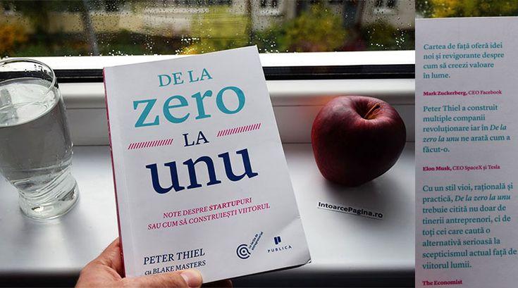 recenzie-de-la-zero-la-unu-1