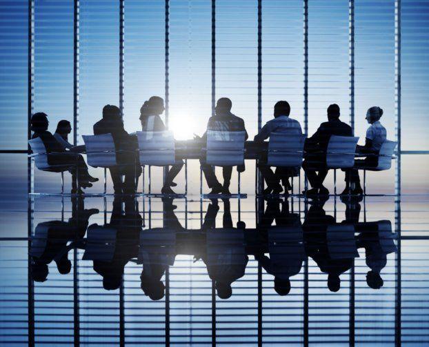 L'organizzazione dell'azienda