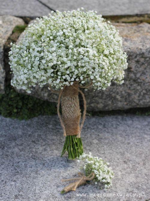 gipsowkowy-z-gipsowki-bukiet-slubny-wiazanka-slubna-Krakow-Magiczne-Kwiaty.jpg