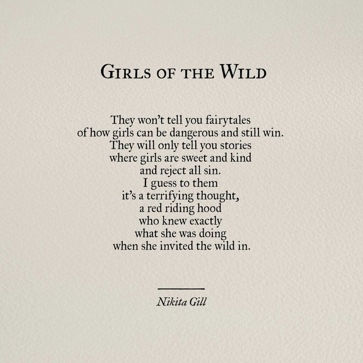 17 best ideas about nikita gill on pinterest beautiful women quotes interesting quotes and