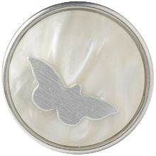 butterfly - The butterfly is a worldwide symbol of beauty and the dawn of a new era.