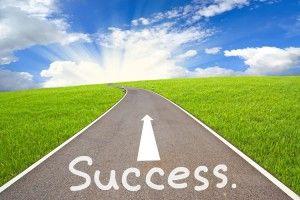 7 abitudini vincenti per cambiare pensiero   Cosa fanno le persone di successo?