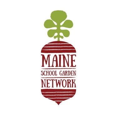 logo design contest 99nonprofits kids and veggies logo needed for the maine school