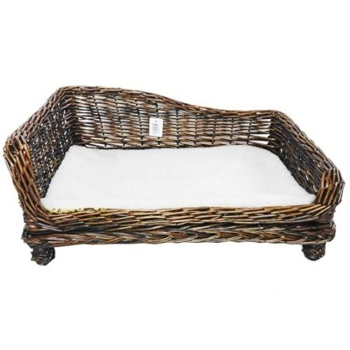 132 best images about camas y muebles divinos on pinterest for Cama para perros