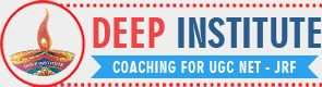 Deep Institute  Provides UGC NET Coaching in Commerce with best commerce books, syllabus, notes, and study material and  Guidance for UGC NET Commerce Exam Preparation.
