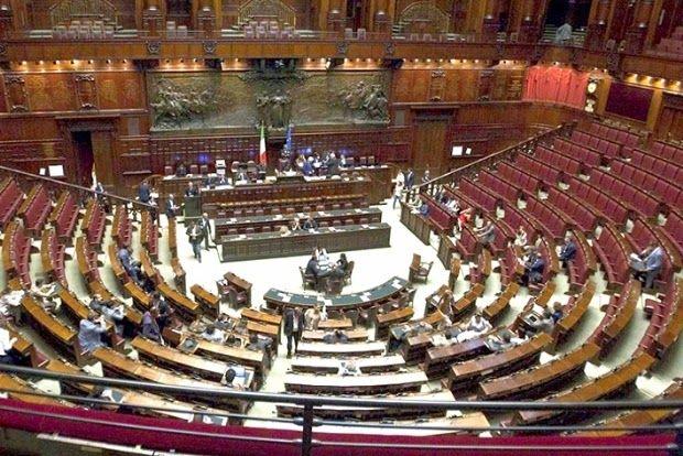 Casaforte Blog : Sblocca Italia: la Camera lo arricchisce con cinqu...