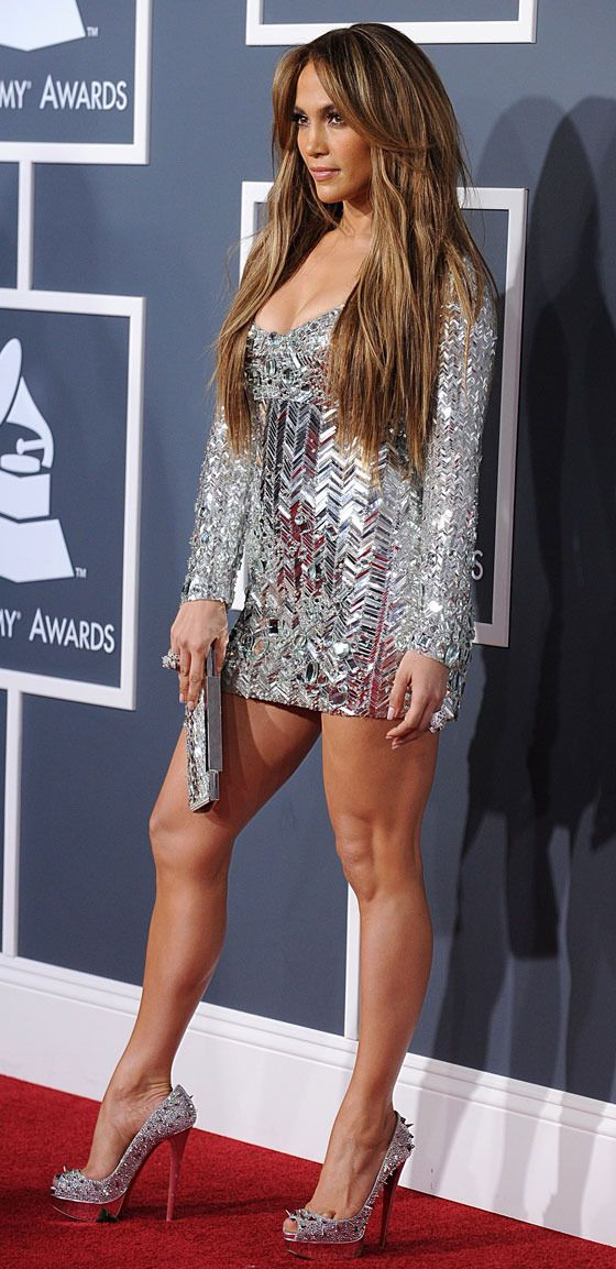 Jennifer Lopez ....Goddess                                                                                                                                                                                 More                                                                                                                                                                                 Más