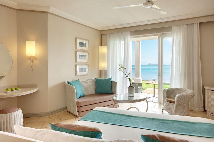 LUX Grand Gaube 5* #Mauricijus #Mauritius #travelboutique #putovanje #hotel