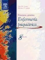 Enfermería psiquiátrica : principios y práctica / Stuart, G. W.  http://mezquita.uco.es/record=b1331782~S6*spi